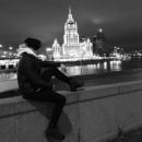 Фотоальбом Алена Исраилова