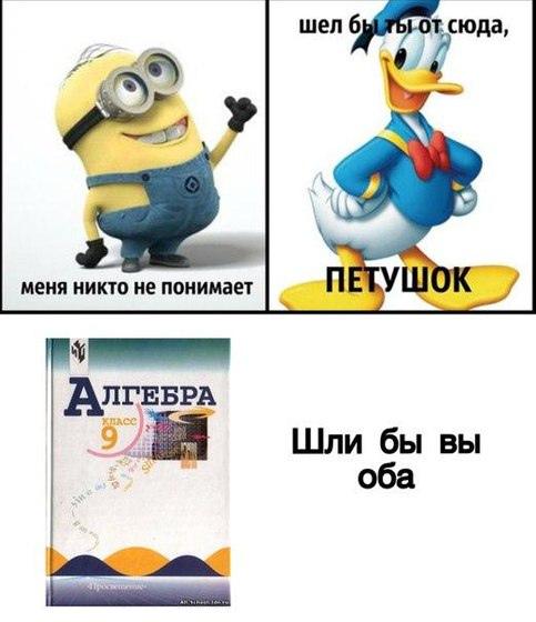 фото из альбома Никиты Шпильковского №13