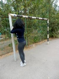Карина Фролова фото №3