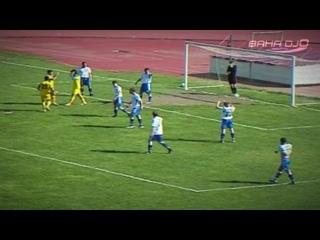 Мирлан Мурзаев Нападающий сборной Кыргызстана  - финты, голы, дриблинги! Baha Djo Pro