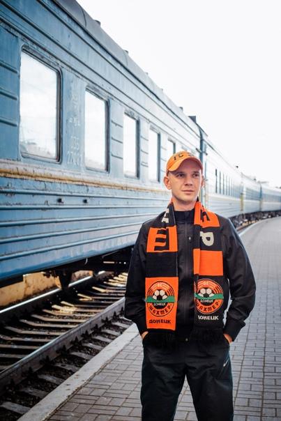 Юрий Бортник, Украина
