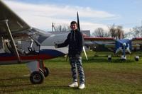 Игорь Александрович фото №32