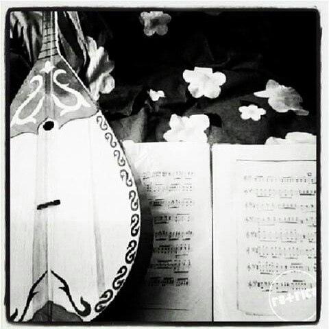 фото из альбома Жасулана Жусипбека №4