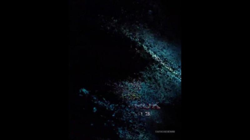 Постер к Тор 3 Рагнарок Постер с Валькирией