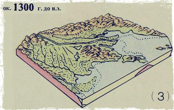 Удревление Китая (ч.2), изображение №5
