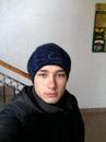 Личный фотоальбом Ромы Федіка