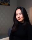 Алия Абдуалиева