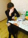 Lys Ala   Москва   27