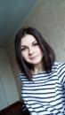Фотоальбом Ирины Макаровой