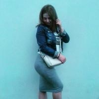 Ксения Гучинская фото №8