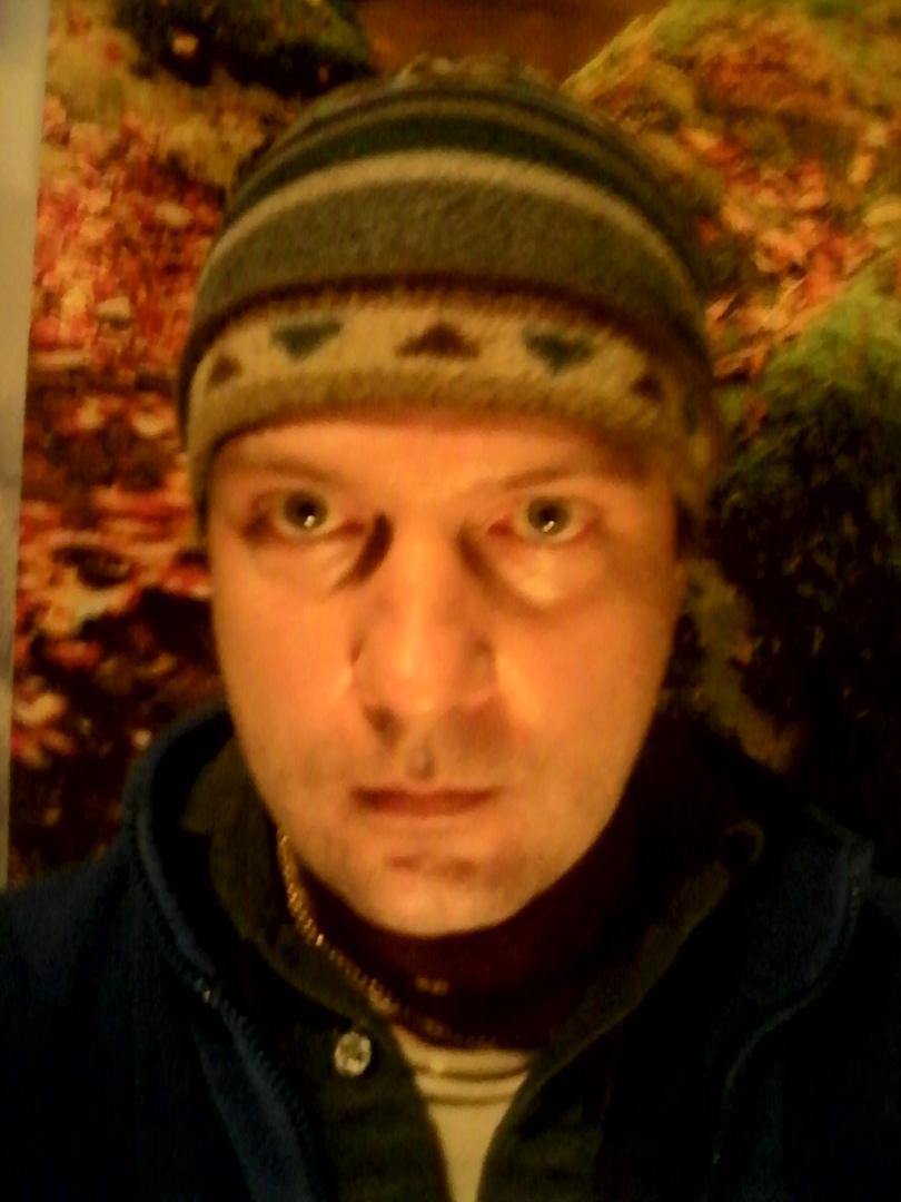 фото из альбома Руслана Бутенко №6