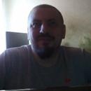 Личный фотоальбом Александра Овчарова