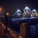 Зубков Никита   Санкт-Петербург   48