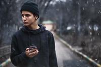 фото из альбома Николая Пака №16