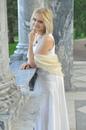 Мытцева Наталия | Санкт-Петербург | 44