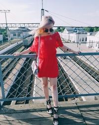 Аннет Тихонова фото №35