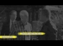 NCIS Los Angeles - 9x16 - Warriors of Peace Promo
