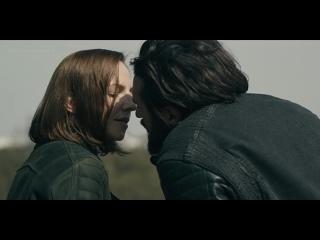 Katharina Schüttler (Schuttler) - Dogs of Berlin s01e07 (2018) HD 1080p Watch Online / Катарина Шюттлер - Берлинские легавые