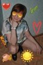 Личный фотоальбом Марии Милки