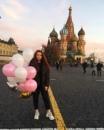 Стриж Елизавета | Нижний Новгород | 35