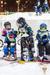 Детские мероприятия Первый Гран-При, image #78