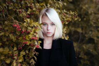 [model'2018]