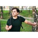 Милс Антон | Санкт-Петербург | 35