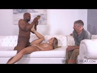 Куколд cockold PornMir | #Pron Измена сексом [Трах, all sex, porn, big tits , Milf, инцест, порно blowjob brazzers