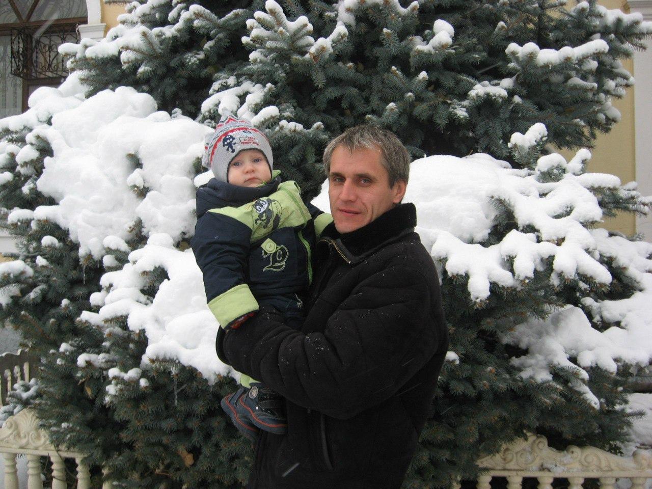 Сергей Столяренко, Армавир - фото №10
