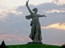 Фотоальбом Венеры Шариповой