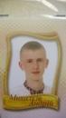 Личный фотоальбом Андрія Михалківа
