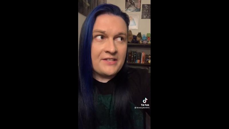 Видео от годори