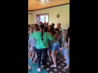 Видео от Даши Егоровой