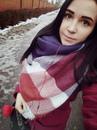 Личный фотоальбом Маши Семенюк