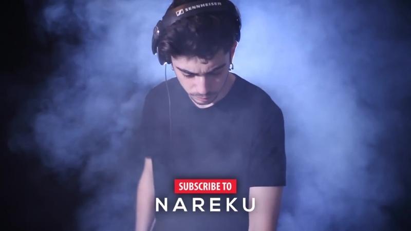 Neika Incondicional Videoclip