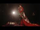 Ayumi Hamasaki - Ivy COUNTDOWN LIVE 2015‒2016 ~MADE IN TOKYO~