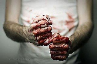 фото из альбома Hamza Khadraoui №9
