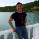 Александр Назаренко, 62 года, Санкт-Петербург, Россия