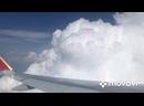Видео от Валмиры Олег