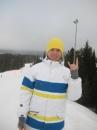 Кирилл Мансуров, Киров, Россия