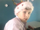 Персональный фотоальбом Макса Лукьянова