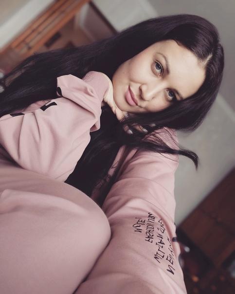 Валерия Трандафилова