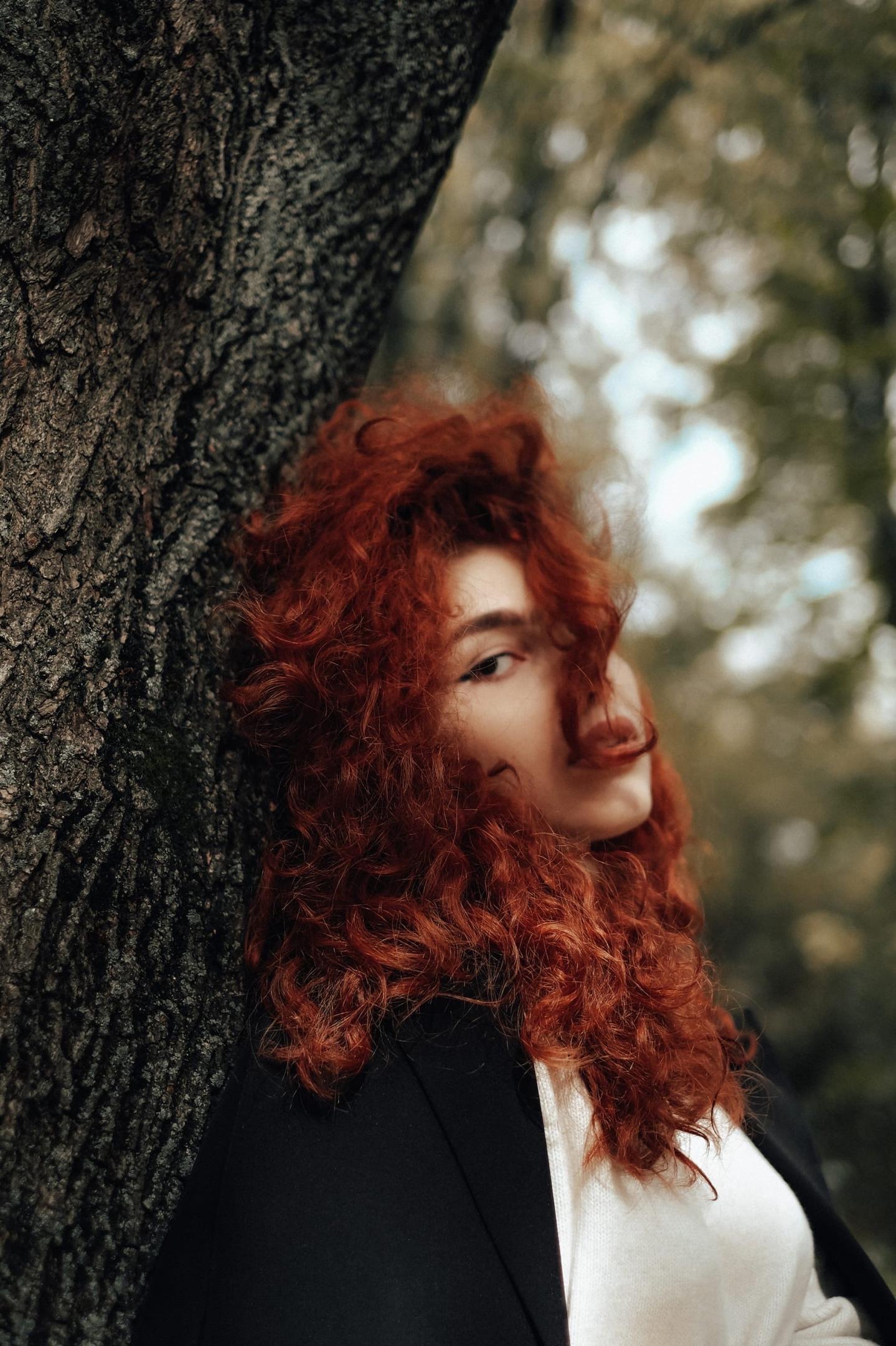 https://www.youngfolks.ru/pub/photographer-darina-bulgakova-115076