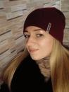 Личный фотоальбом Анны Волошиной