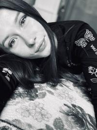 Ольга Шелопугина