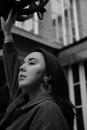 Нежельская Татьяна | Улан-Удэ | 29