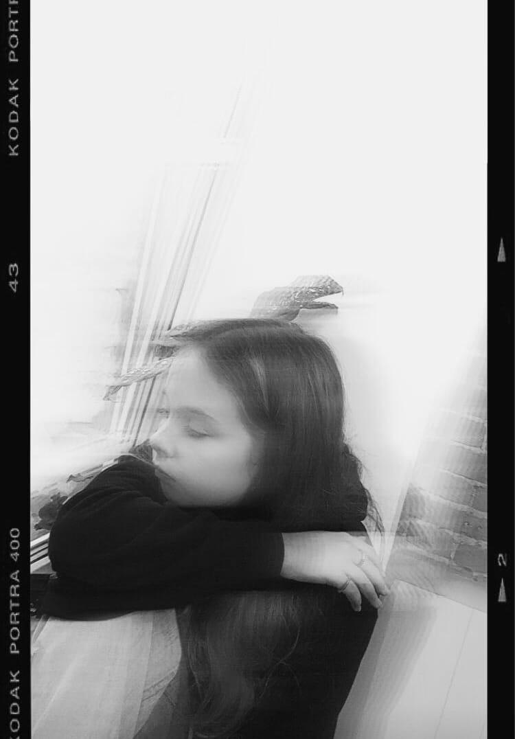 фото из альбома Полины Герасимчук №1