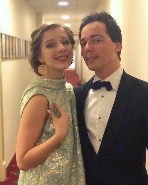 Родион Газманов раскрыл правду, почему не сыграл свадьбу с Лизой Арзамасовой: