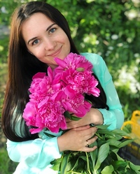 Katya Katya