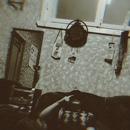 Денис Зайнуллин -  #3